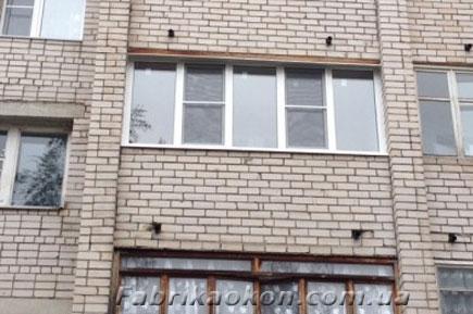Полезные метры: обустраиваем балкон.